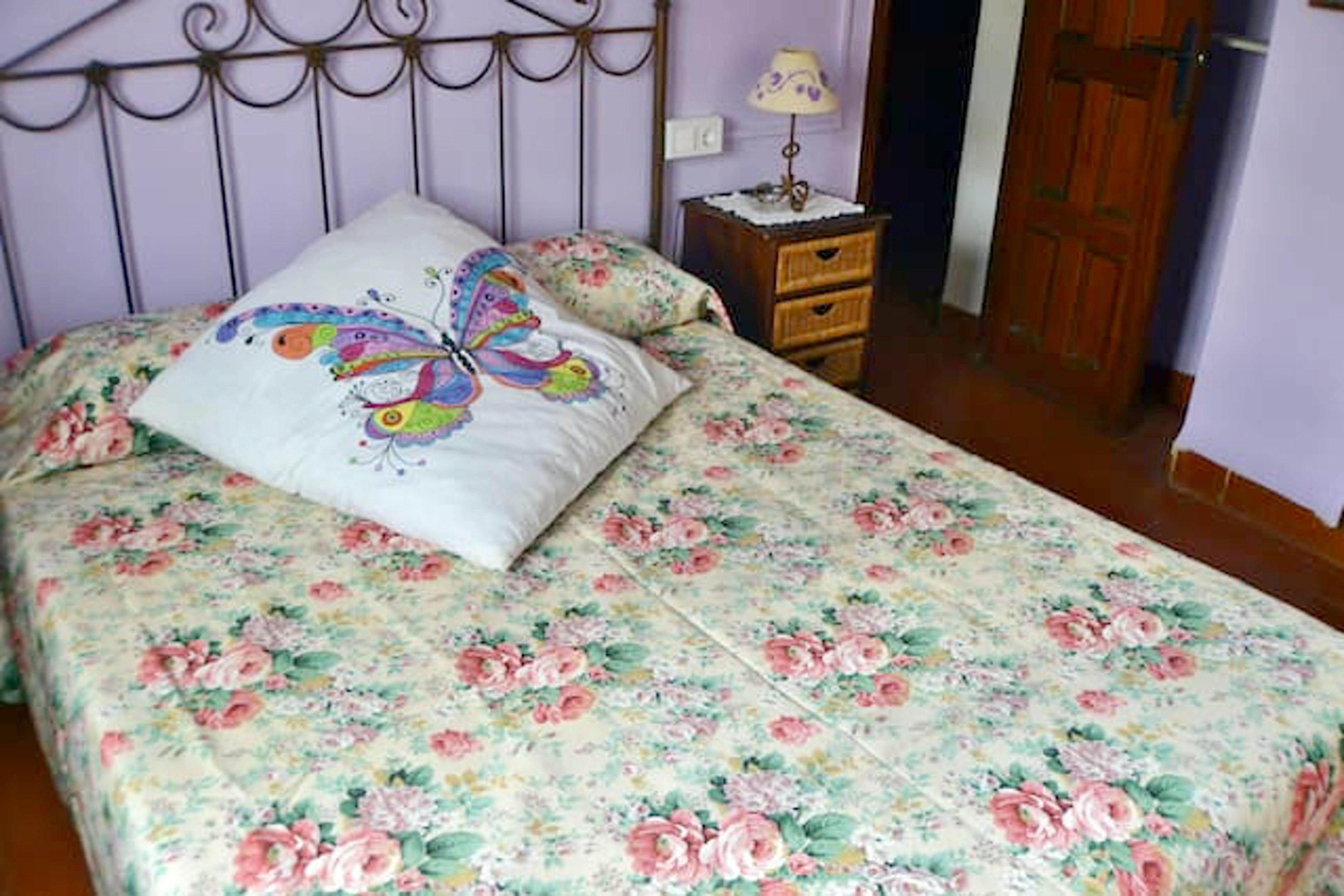 Ferienhaus Haus mit 5 Schlafzimmern in Altura mit W-LAN (2748959), Altura (ES), Provinz Castellón, Valencia, Spanien, Bild 3