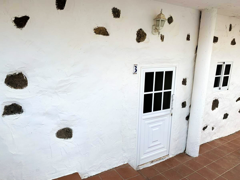 Holiday apartment Studio in Frontera mit Terrasse - 2 km vom Strand entfernt (2691591), Tigaday, El Hierro, Canary Islands, Spain, picture 25