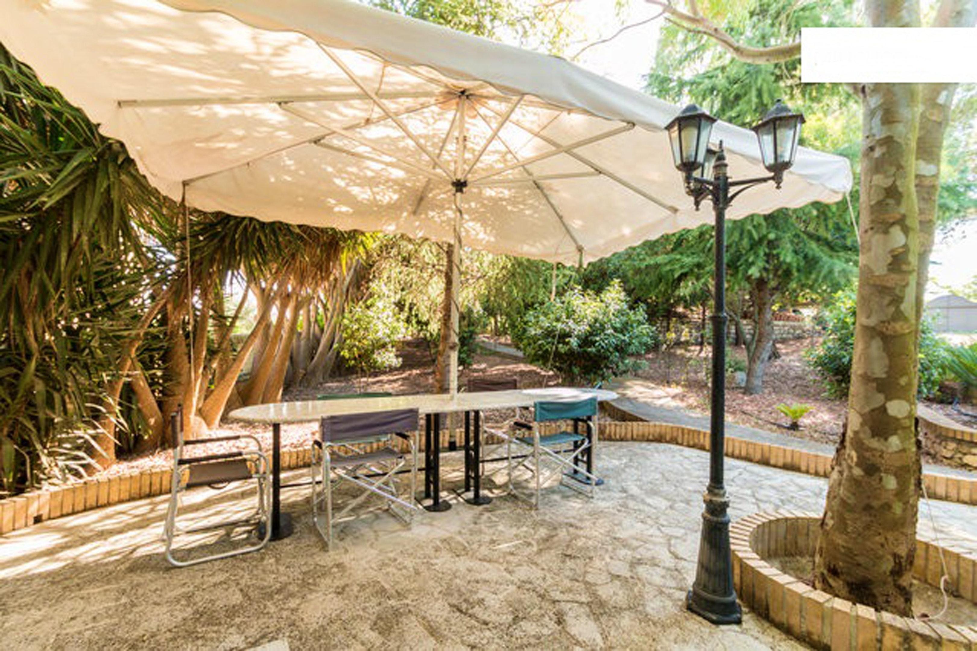 Appartement de vacances Studio in Modica mit Pool, möblierter Terrasse und W-LAN - 20 km vom Strand entfernt (2235006), Modica, Ragusa, Sicile, Italie, image 8