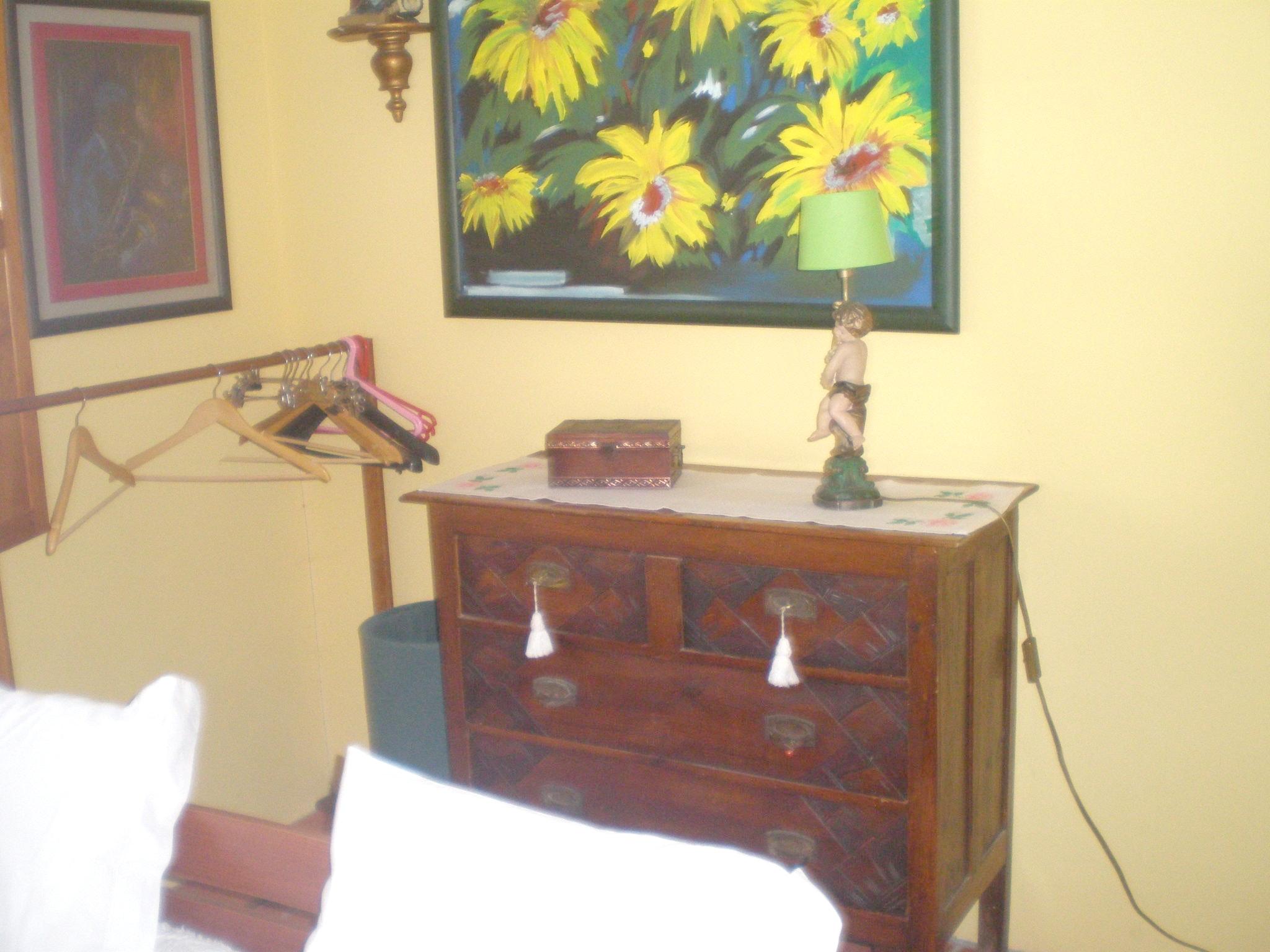 Holiday apartment Studio in Nazaré mit Pool, möbliertem Garten und W-LAN - 7 km vom Strand entfernt (2410449), Nazaré, Costa de Prata, Central-Portugal, Portugal, picture 15
