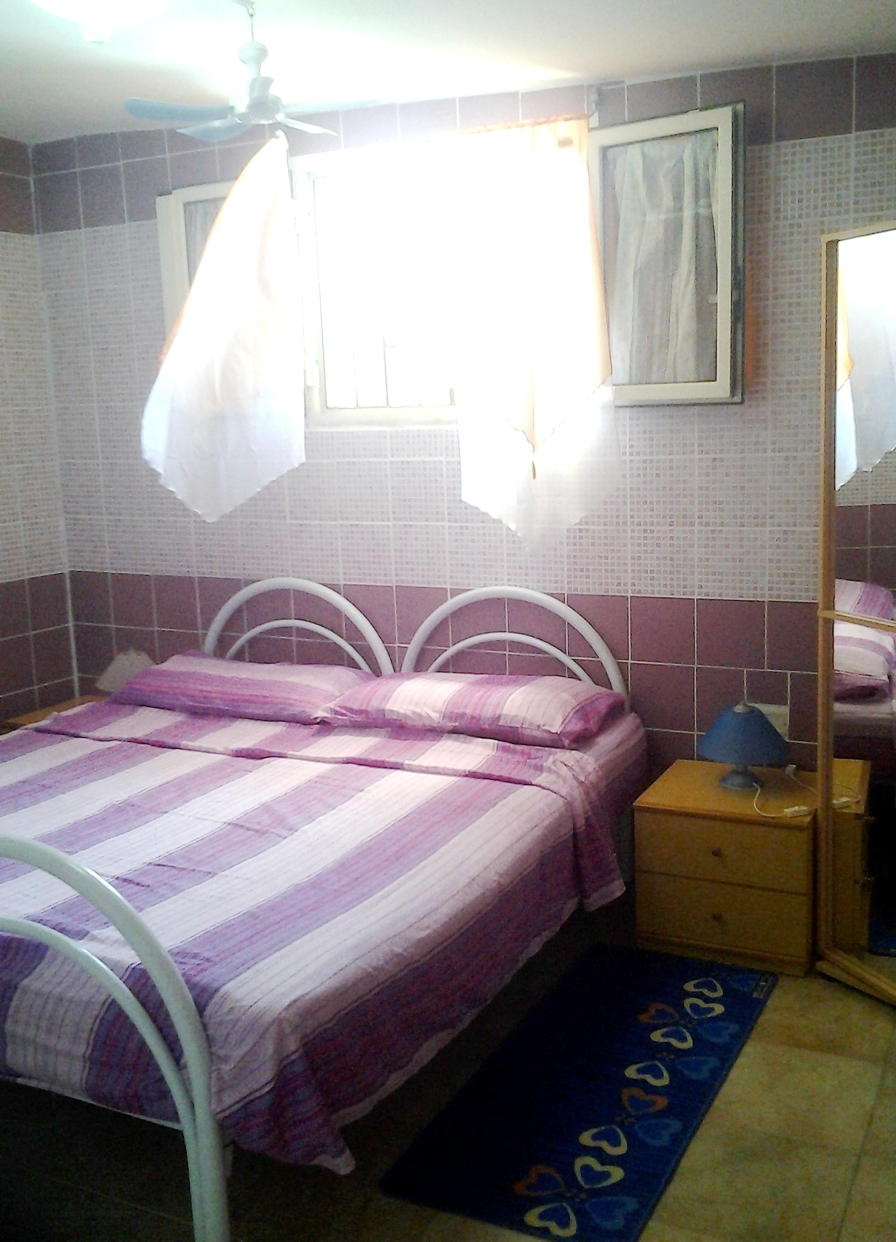 Ferienhaus Haus mit 2 Schlafzimmern in Porto Cesareo (Lecce) mit Pool, möbliertem Garten und W-LAN (2201032), Porto Cesareo, Lecce, Apulien, Italien, Bild 13
