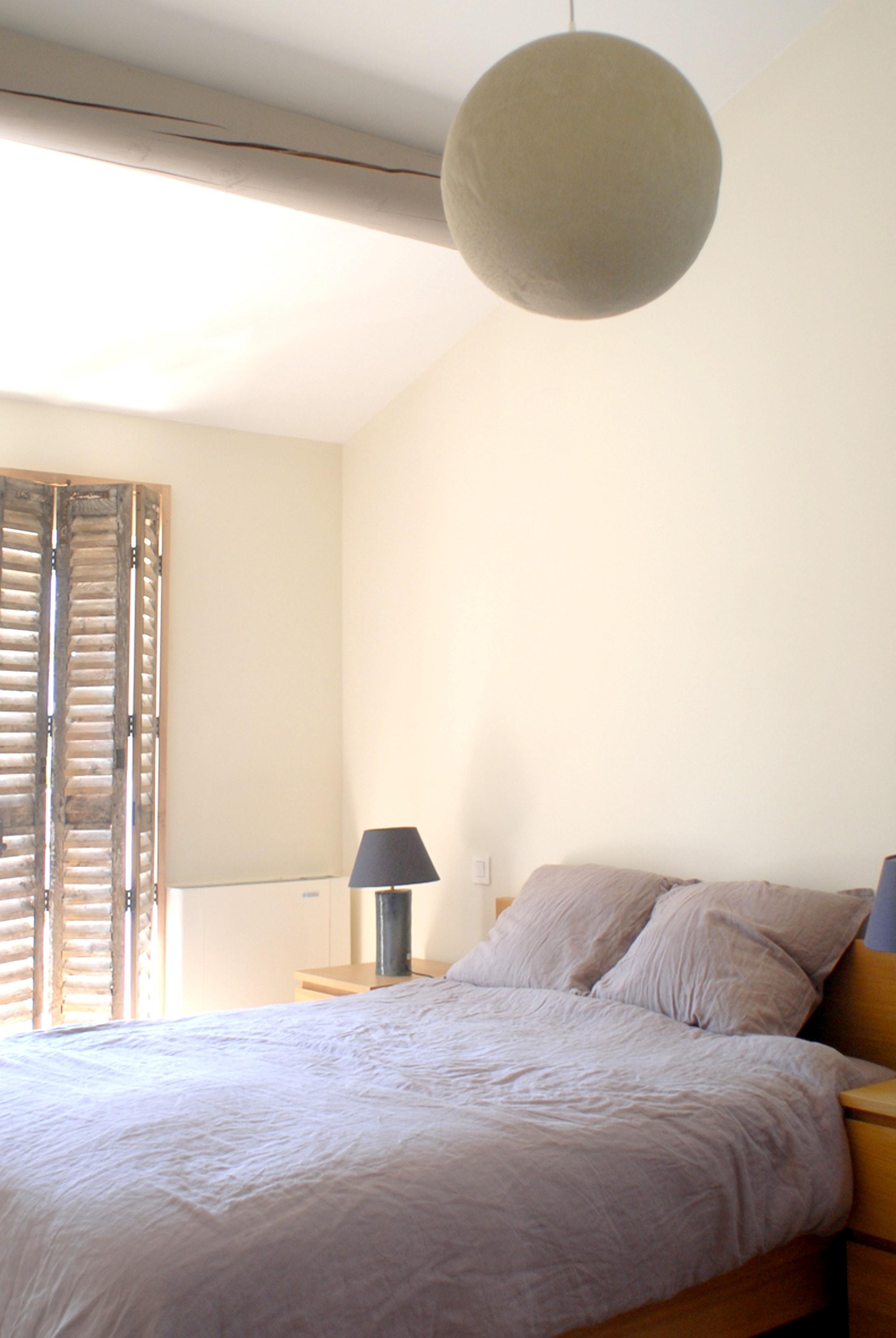 Maison de vacances Herrliches Landhaus in L'Isle-sur-la-Sorgue mit großem Gemeinschaftspool und herrlichem Bl (2202725), L'Isle sur la Sorgue, Vaucluse, Provence - Alpes - Côte d'Azur, France, image 8