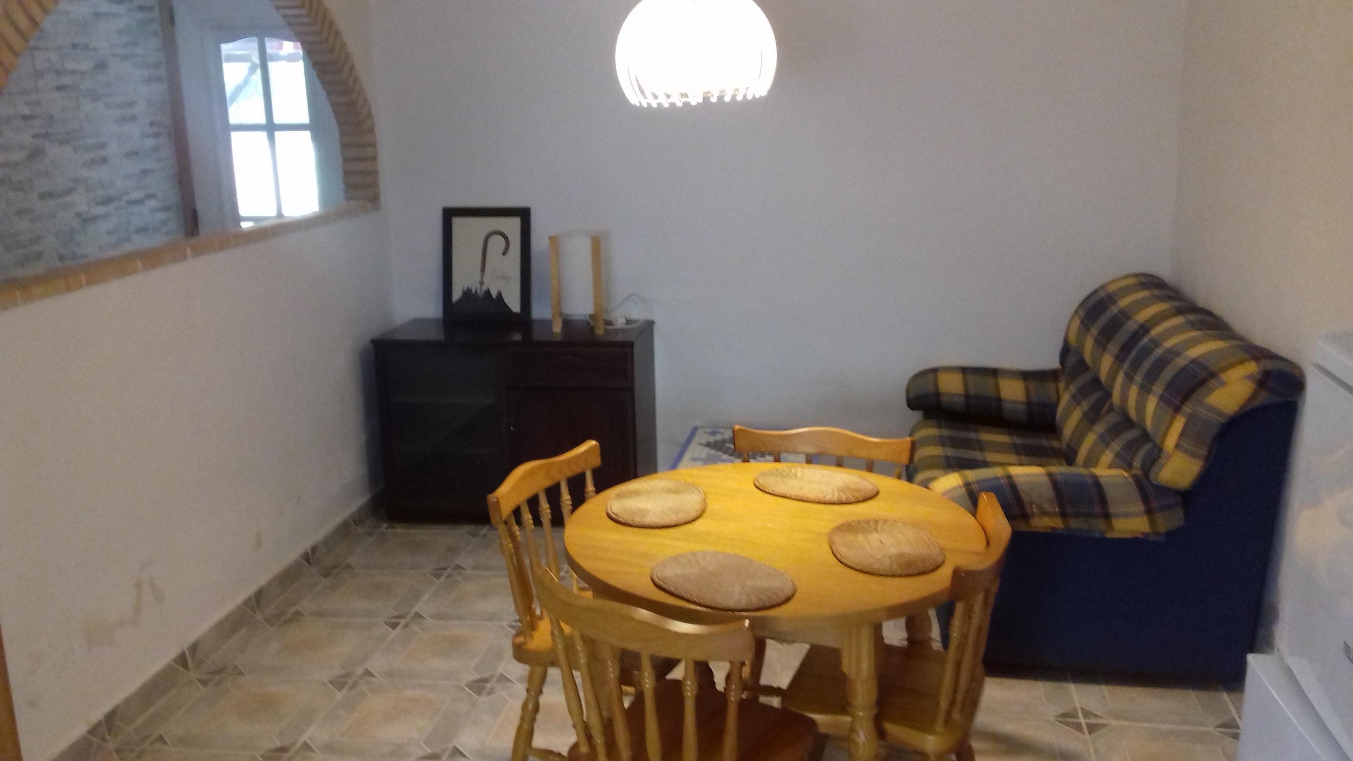 Maison de vacances Villa mit 2 Schlafzimmern in Mazarrón mit toller Aussicht auf die Berge, privatem Pool, ei (2632538), Mazarron, Costa Calida, Murcie, Espagne, image 40