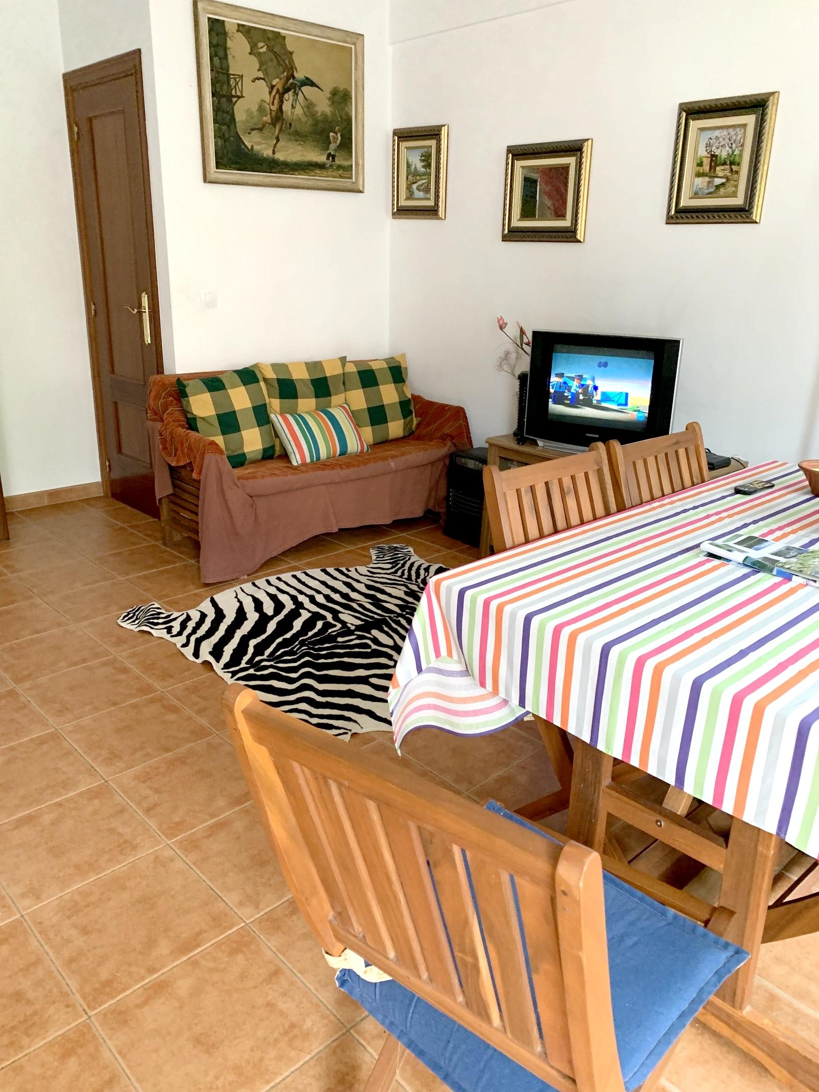Ferienhaus Hütte mit 2 Schlafzimmern in Bustablado mit toller Aussicht auf die Berge und eingezäuntem (2339566), Bustablado, , Kantabrien, Spanien, Bild 31