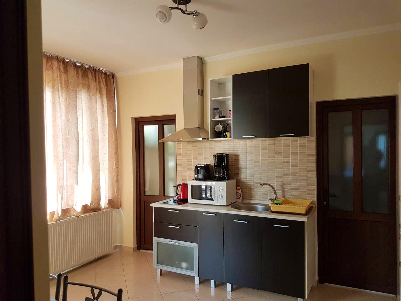 Haus mit 3 Schlafzimmern in S?cele mit möblie Ferienhaus in Rumänien
