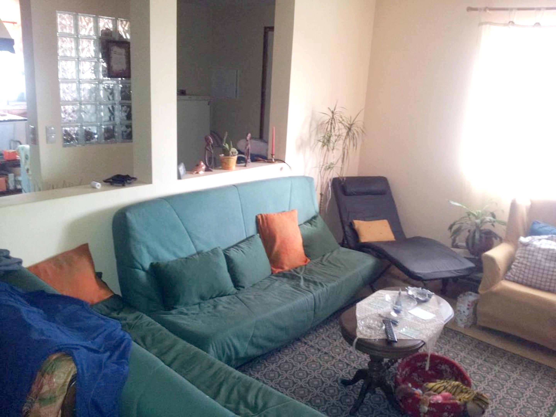 Ferienhaus Haus mit 3 Schlafzimmern in Santa Luzia mit toller Aussicht auf die Berge, möblierter Terr (2609857), Santa Luzia, , Alentejo, Portugal, Bild 14