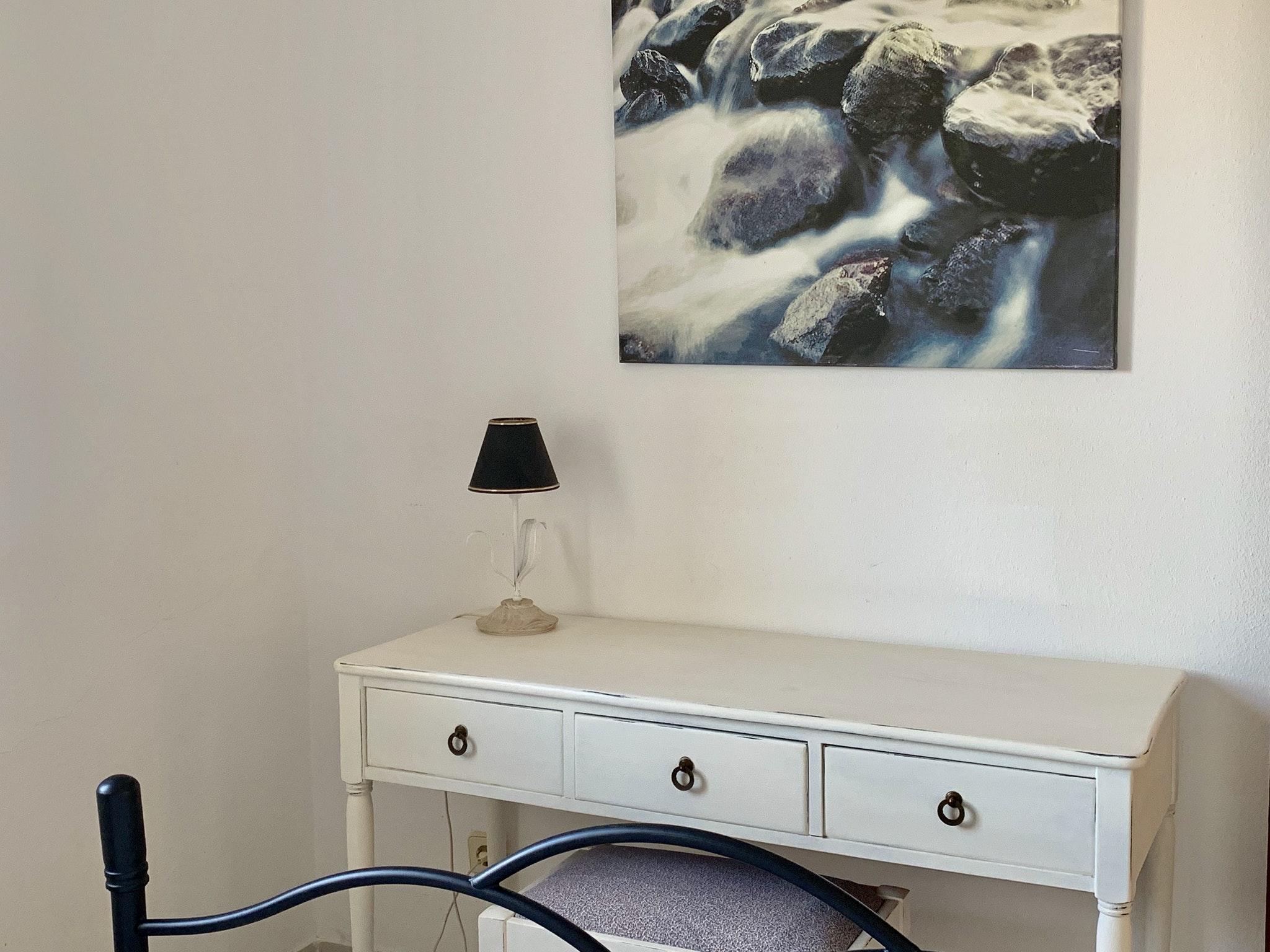 Ferienwohnung Wohnung mit 2 Schlafzimmern in Carvoeiro mit Pool, eingezäuntem Garten und W-LAN - 500 m v (2622212), Carvoeiro, , Algarve, Portugal, Bild 15