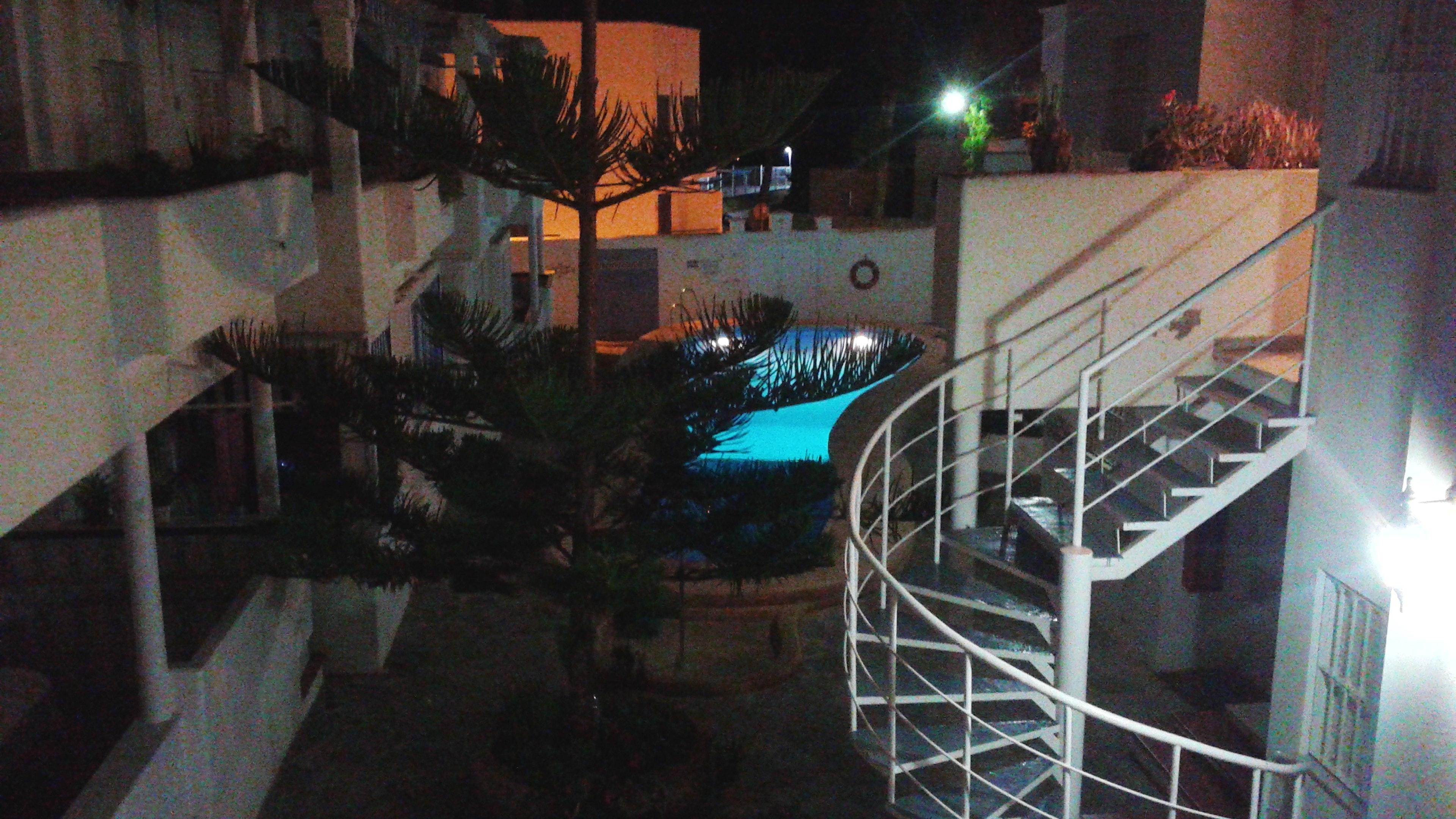 Ferienwohnung Wohnung mit 2 Schlafzimmern in San José de Nijar mit privatem Pool, Terrasse und W-LAN - 5 (2271490), San Jose, Costa de Almeria, Andalusien, Spanien, Bild 24