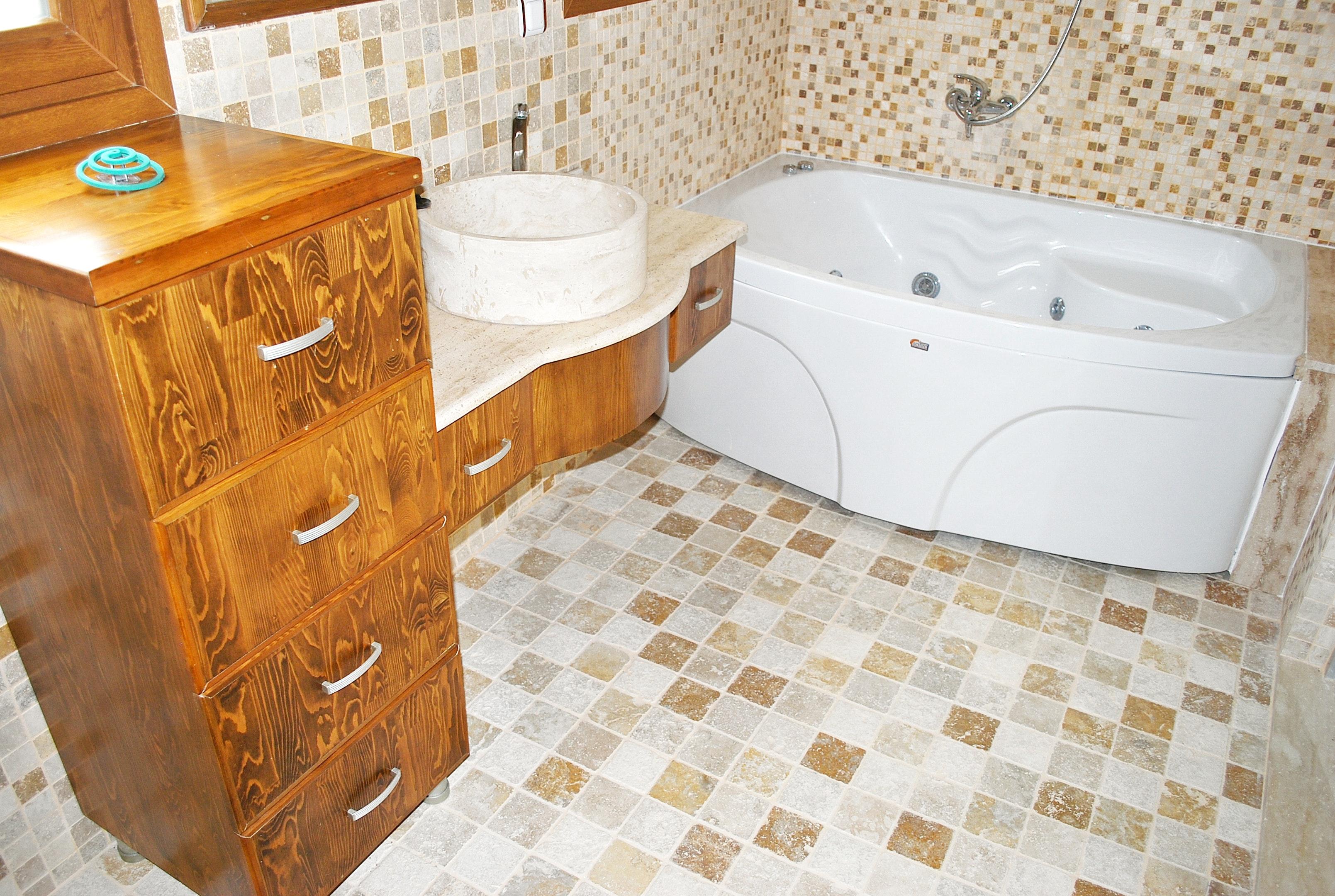 Maison de vacances Haus mit 4 Schlafzimmern in Ku_adas1 mit privatem Pool und eingezäuntem Garten - 2 km vo (2236746), Kuşadası, , Région Egéenne, Turquie, image 17