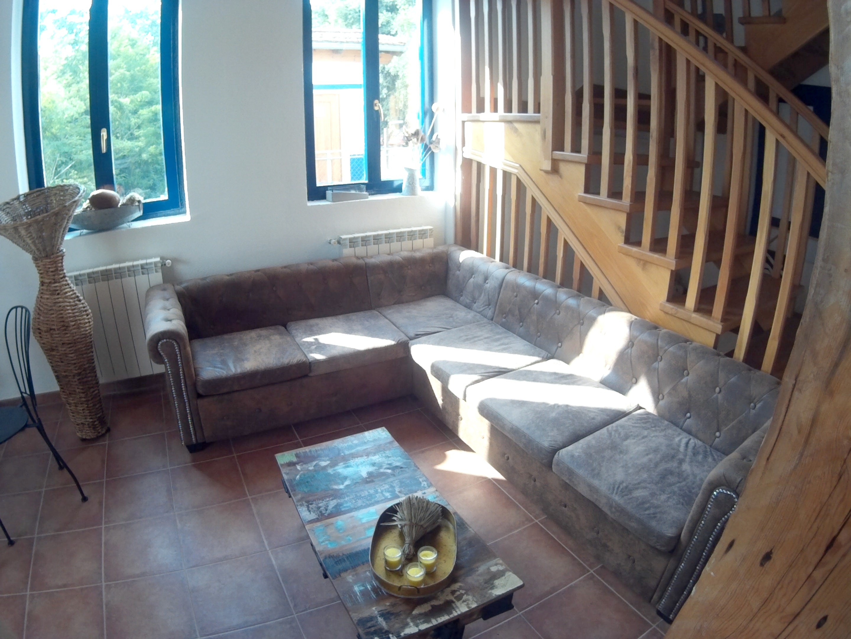Haus mit 6 Schlafzimmern in Otañes mit toll Ferienhaus