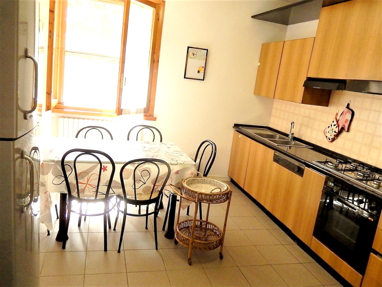 Ferienhaus Villa mit 5 Schlafzimmern in Pesaro mit privatem Pool, eingezäuntem Garten und W-LAN - 3 k (2202299), Pesaro, Pesaro und Urbino, Marken, Italien, Bild 6