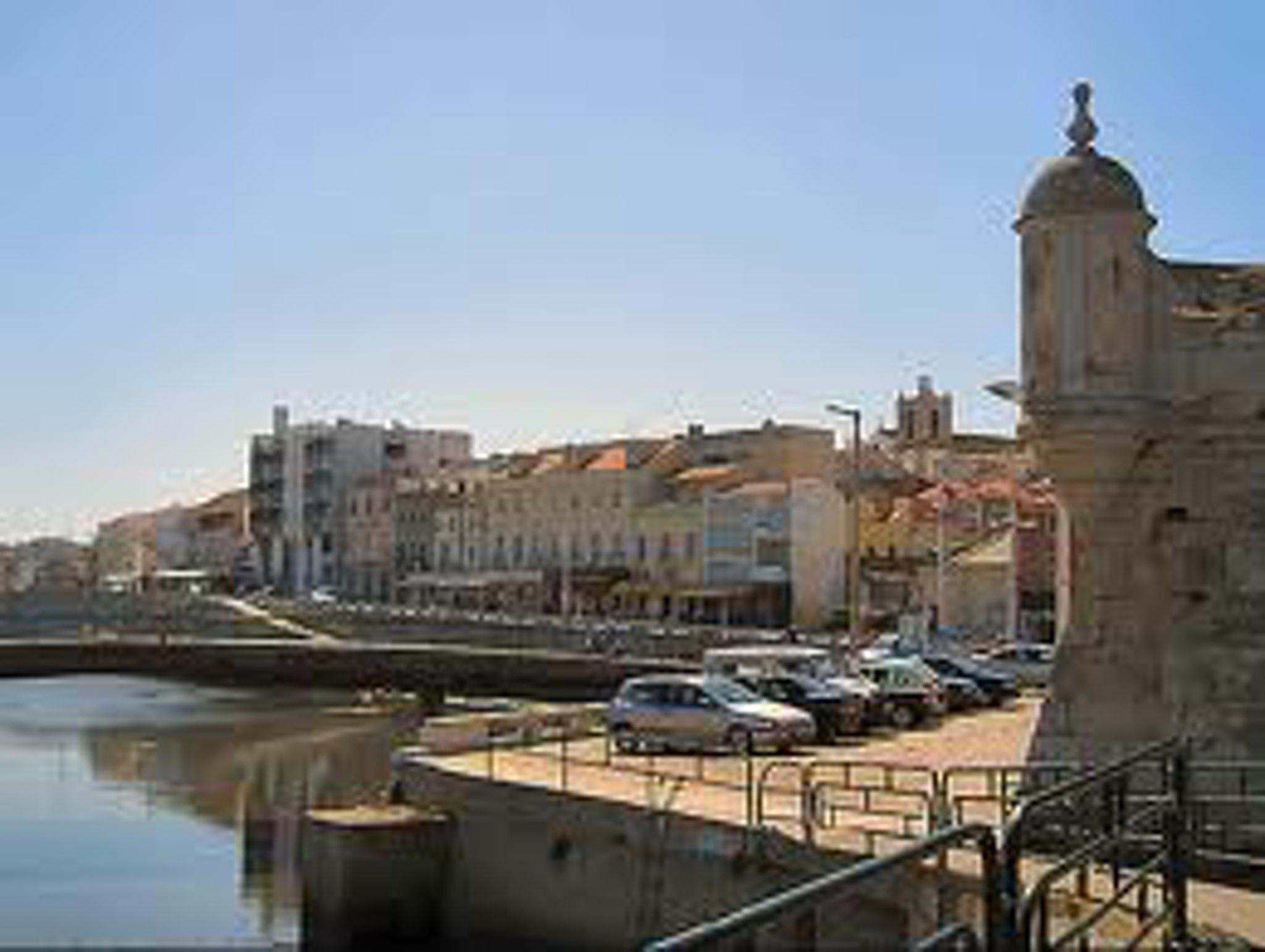 Ferienwohnung Wohnung mit einem Schlafzimmer in Peniche mit Terrasse und W-LAN - 400 m vom Strand entfer (2622208), Peniche, Costa de Prata, Zentral-Portugal, Portugal, Bild 51