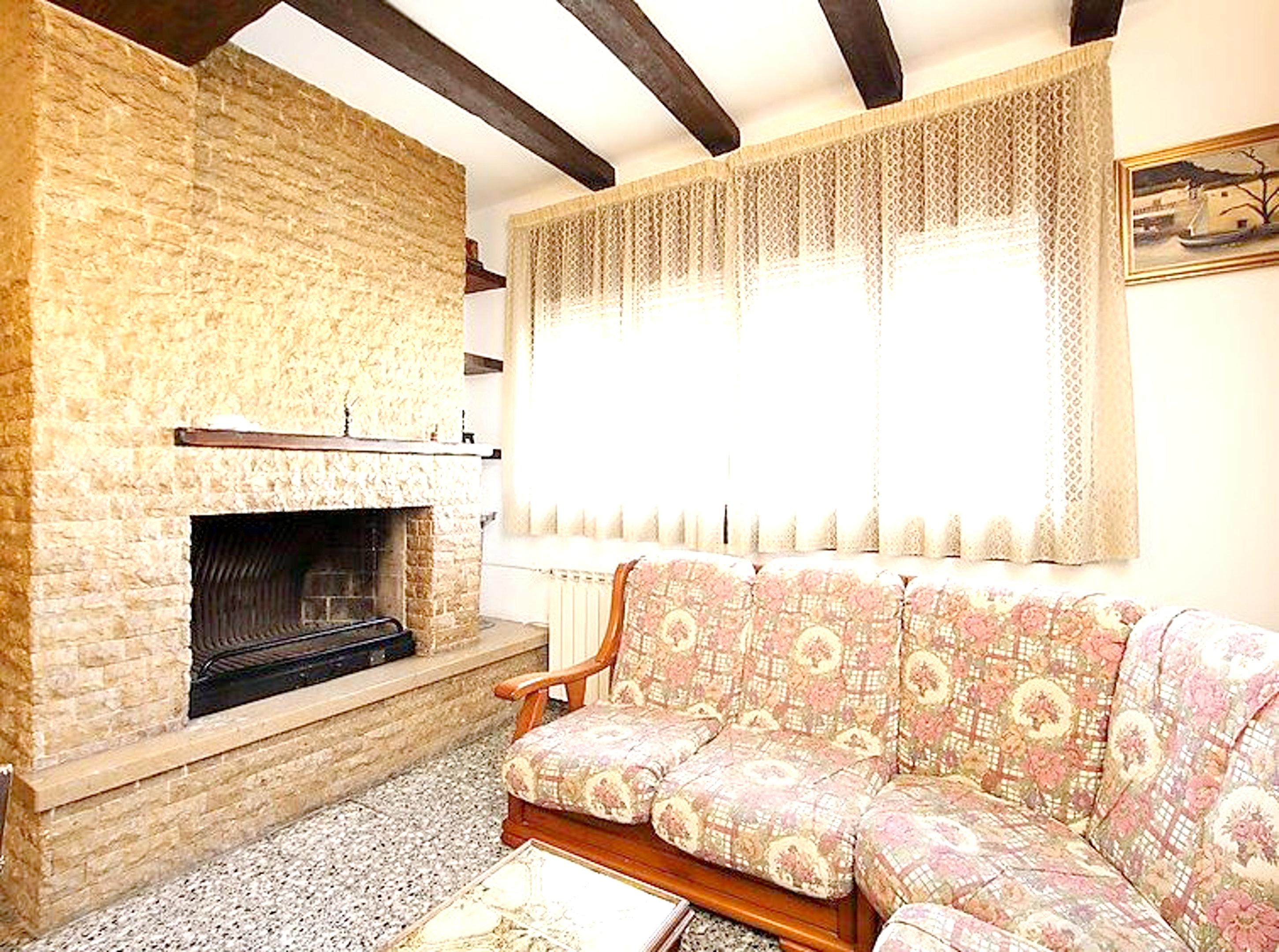 Ferienhaus Villa mit 6 Schlafzimmern in Canyelles mit toller Aussicht auf die Berge, privatem Pool, e (2339365), Canyelles, Costa del Garraf, Katalonien, Spanien, Bild 5