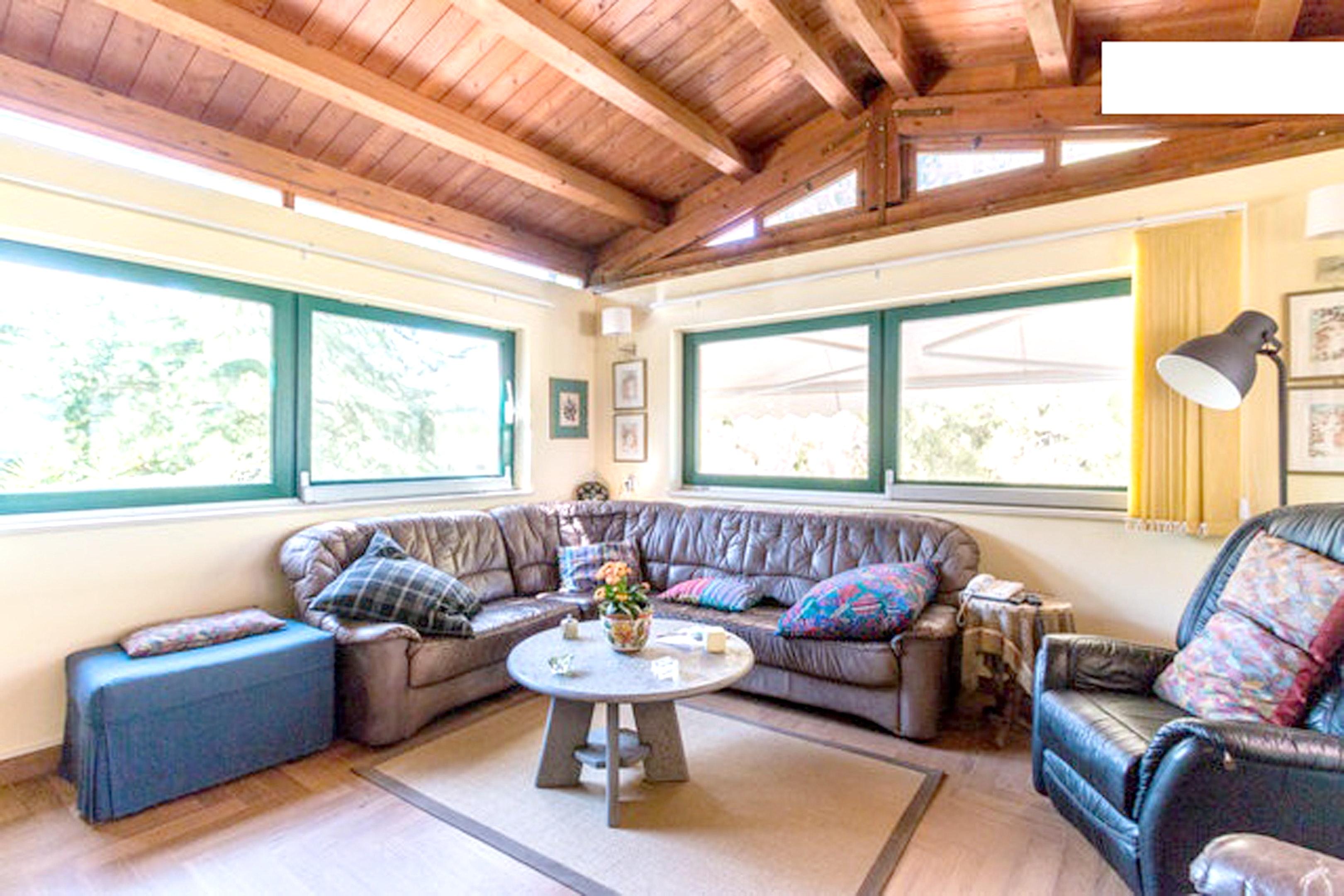 Appartement de vacances Wohnung mit einem Schlafzimmer in Modica mit privatem Pool, möbliertem Balkon und W-LAN -  (2235005), Modica, Ragusa, Sicile, Italie, image 12