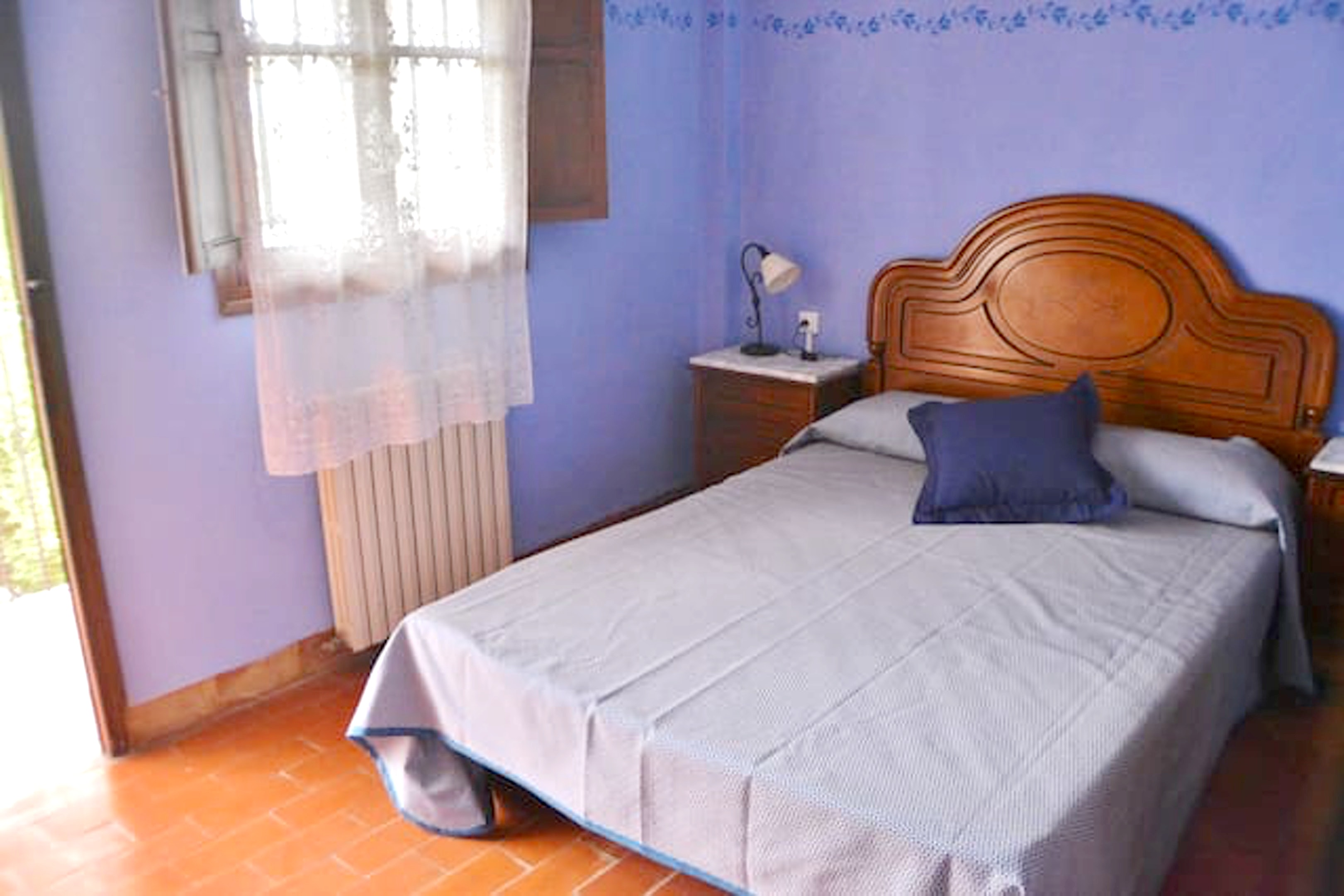 Ferienhaus Haus mit 5 Schlafzimmern in Altura mit W-LAN (2748959), Altura (ES), Provinz Castellón, Valencia, Spanien, Bild 8
