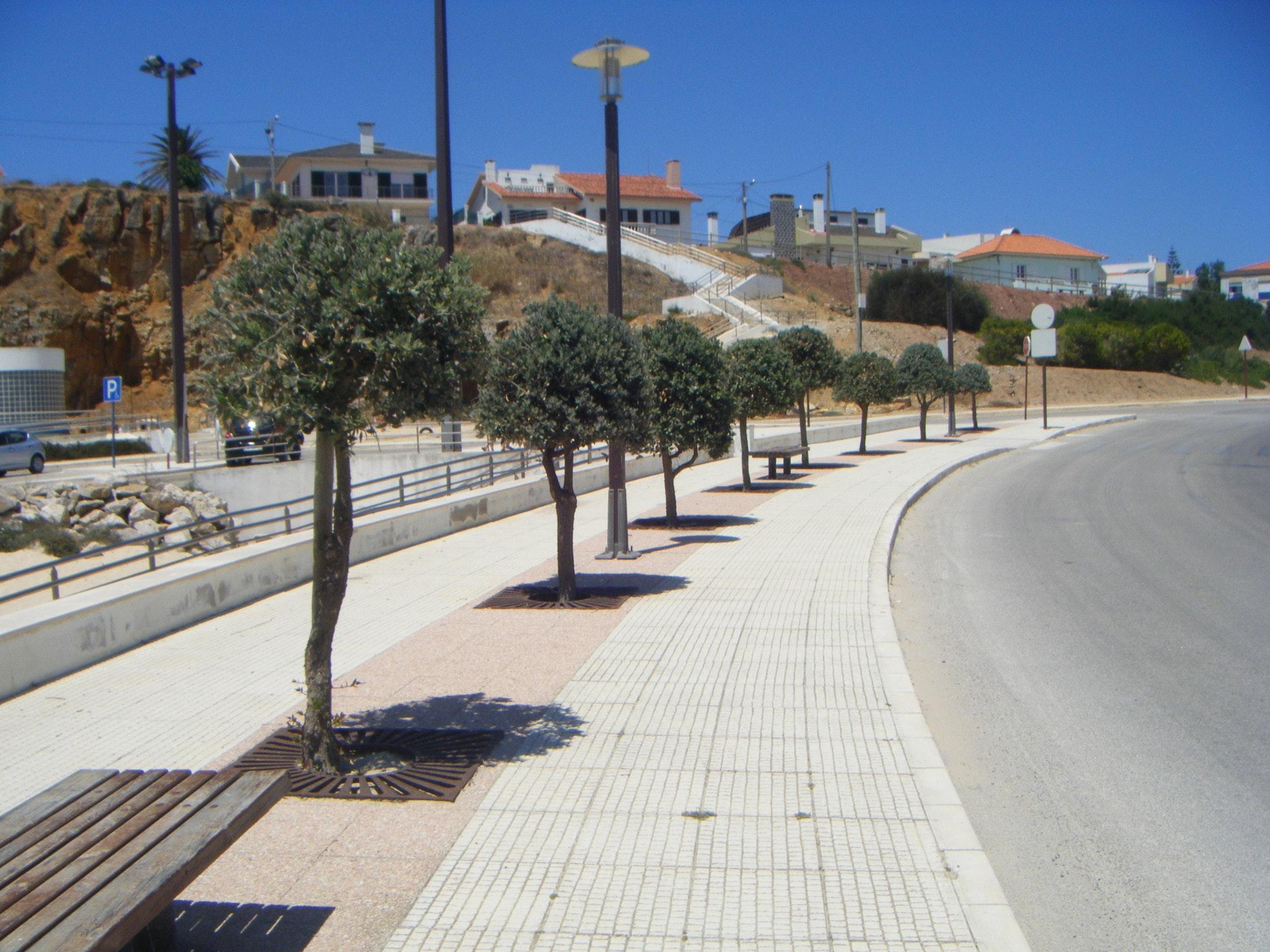 Ferienwohnung Wohnung mit einem Schlafzimmer in Peniche mit Terrasse und W-LAN - 400 m vom Strand entfer (2622208), Peniche, Costa de Prata, Zentral-Portugal, Portugal, Bild 22