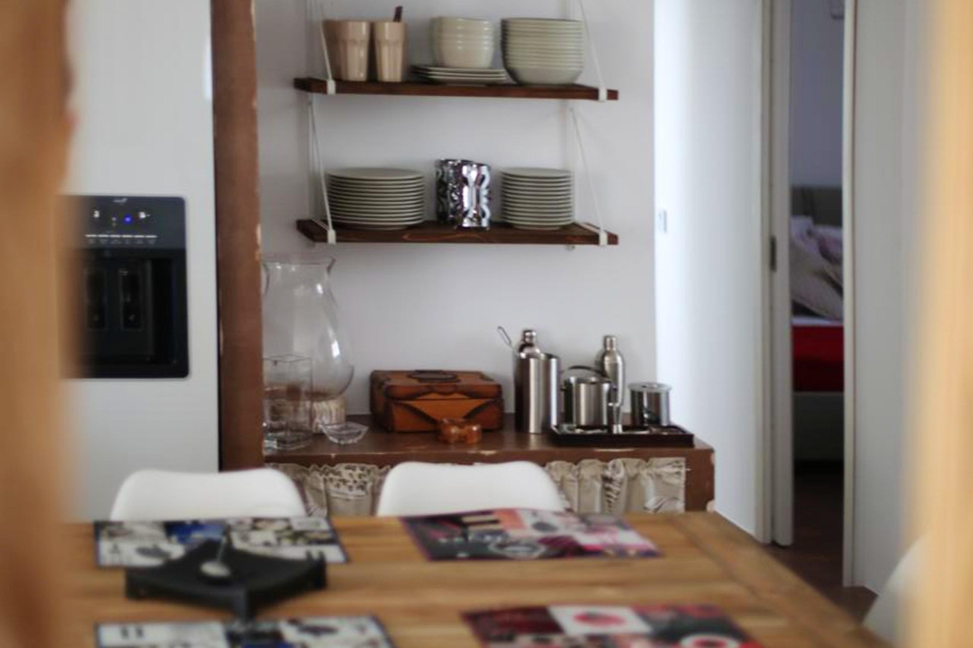 Maison de vacances Haus mit 4 Schlafzimmern in Sant Francesc Xavier mit Terrasse und W-LAN (2700592), San Francisco Javier, Formentera, Iles Baléares, Espagne, image 29