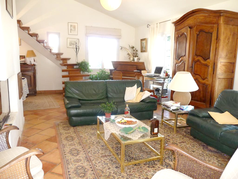 Holiday house Villa mit 3 Schlafzimmern in Céreste mit privatem Pool, eingezäuntem Garten und W-LAN - 50 (2519182), Céreste, Vaucluse, Provence - Alps - Côte d'Azur, France, picture 9