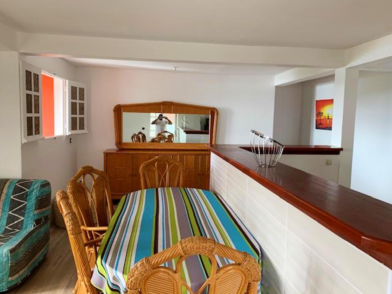 Ferienwohnung Wohnung mit 2 Schlafzimmern in Le Marin mit herrlichem Meerblick, eingezäuntem Garten und  (2732957), Le Marin, Le Marin, Martinique, Karibische Inseln, Bild 10