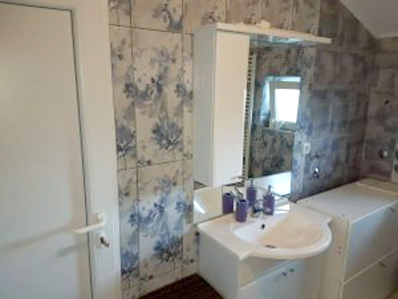 Ferienwohnung Wohnung mit einem Schlafzimmer in Beliae mit möbliertem Garten und W-LAN (2339836), Belisce, , Slawonien, Kroatien, Bild 3