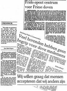 kranten 5.1.2