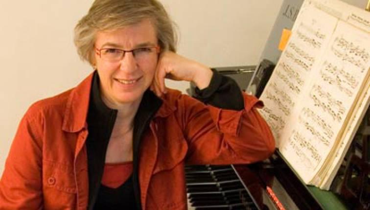 11 november themabijeenkomst 'slechthorend en (toch) genieten van muziek'