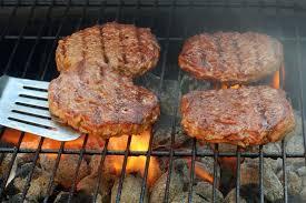 Zaterdag 16 juni Barbecue bij de Boerengolf Drachten