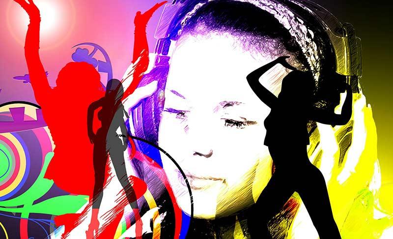 Preventie gehoorschade: aandacht!