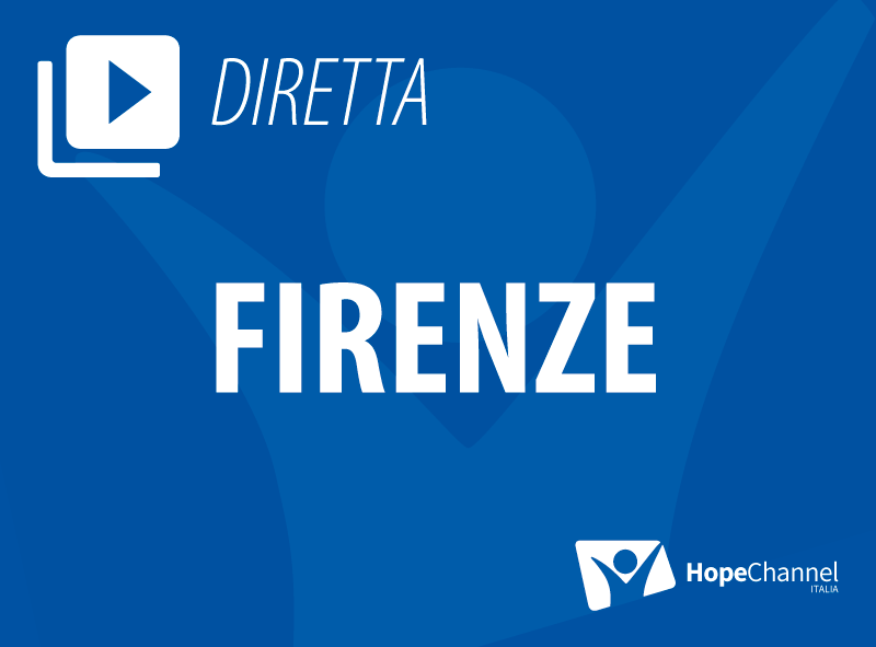Firenze Diretta