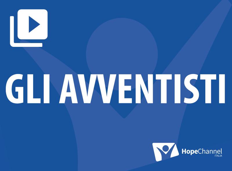 Gli Avventisti