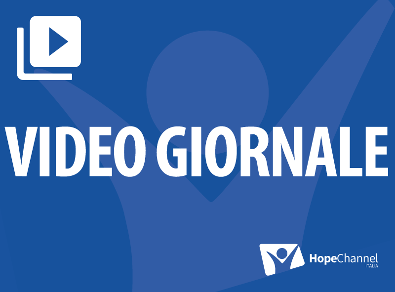 Video Giornale