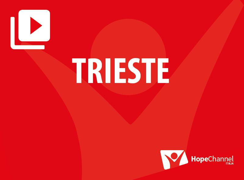 Trieste Archivio