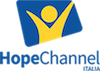 HopeChannel Italia