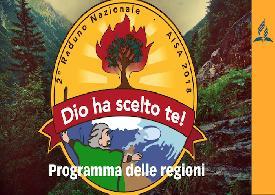 AISA. Basilicata