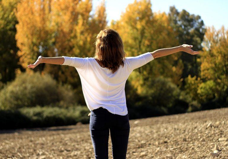 """Diretta Vita e Salute: """"Chi è felice impara più in fretta"""", l'effetto della serotonina sull'apprendimento"""