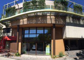 Visita speciale a Casa Mia di Forlì