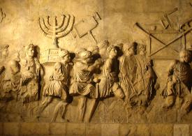 Archeologia Biblica: l'archeologia smentisce la Bibbia?