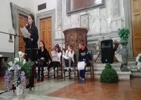 Pisa - Giornata del fanciullo