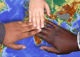 ADRA Italia News 09 - Giornata internazionale per i diritti dei migranti