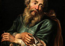 Uomini della storia - Galileo Galilei