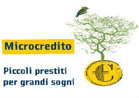 ADRA Italia News 10 – Progetto microcredito