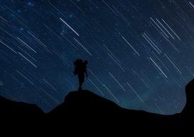 """Riflettiamo insieme a Vittorio Fantoni: """"Al di là delle stelle"""""""