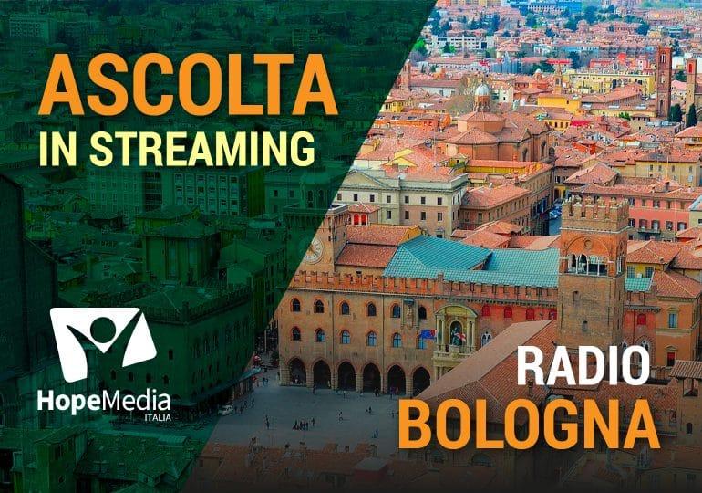 RVS Bologna streaming