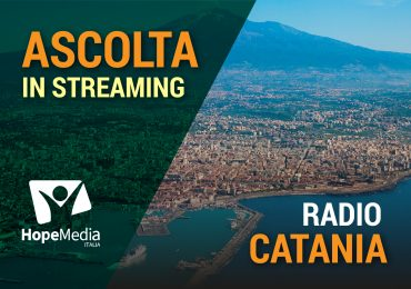 RVS Catania streaming