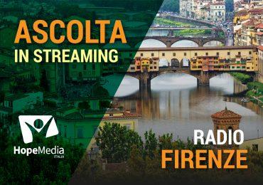 RVS Firenze streaming