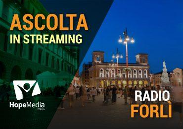 RVS Forlì streaming