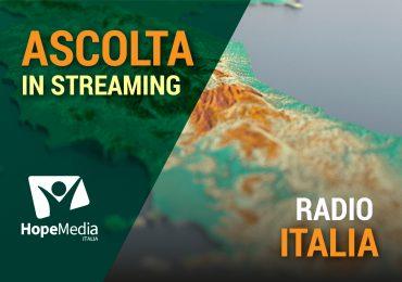 RVS Italia streaming