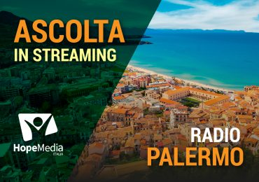 RVS Palermo streaming