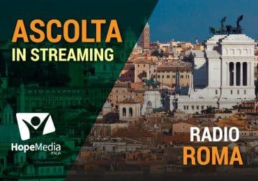 RVS Roma streaming