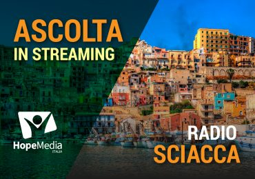 RVS Sciacca streaming